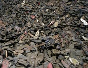 Konsentrasjonsleiren KS Auschwitz I